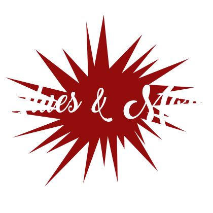 Blues and more 3